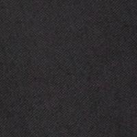 Lennox , Printed Melange MODERN FIT grautöne grey stone 077