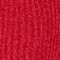 888 - ferrari red