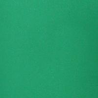 636 - light smaragd green