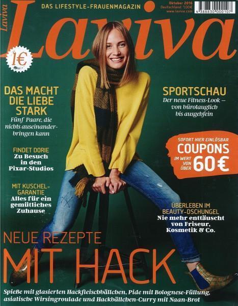 14092016_Laviva_Cover