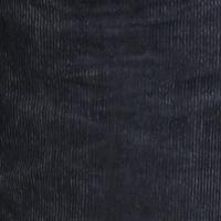 076 - shark grey