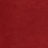 456 - red chimney