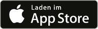 Download_on_the_App_Store_Badge_DE_Source_135x40.png