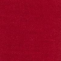 450 - cherry