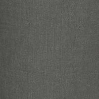 078 - dark grey