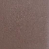 Lennox , Printed Corduroy MODERN FIT brauntöne night brown 286
