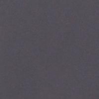 JUMP IN , Light techno bistretch SLIM FIT grautöne dark grey 082