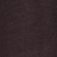 781 - dark violet
