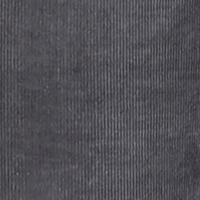 ANGELA divided, Baby Corduroy ANGELA grautöne granite 066