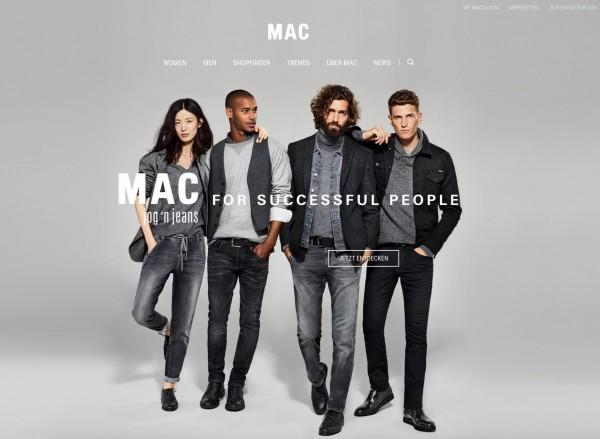 MAC_Relaunch_1