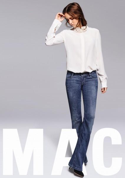 MAC_Kampagne_FS16_DreamFlared_CMYK_mitLogo
